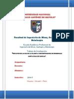 Estudio de Impacto Ambiental Semidetallado (Autoguardado)
