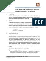 1 Informe Final de Geologia