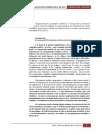 01 La Revelación sobrenatural y sus características (1).pdf
