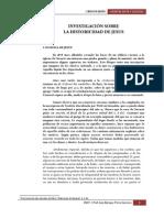 202 Historicidad de Jesús y fuentes extrabiblicas.pdf