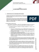 205 Resurrección de Jesús.pdf