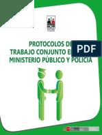 PROTOCOLO DE LA POLICIA Y MINISTERIO PUBLICO.pdf