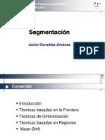 segmentacion 2014