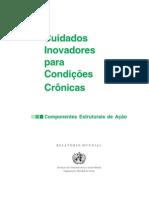 92525845 Cuidados Inovadores Para Doencas Cronicas