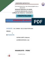 INFORME-SINDROME-NEFROTICO     g