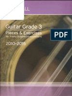 235170516 Trinity Guitar Grade 3