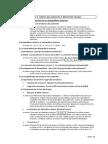 BalPaiement_MarcheChanges.pdf