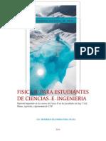 FISICA II