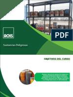 Manejo_de_Sustancias_Peligrosas.ppt