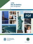 Guía para nuevos inmigrantes en Estados Unidos