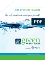 green booklet final
