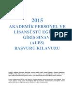 2015 Ales Basvurukilavuz05052015d