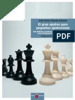 ajedrez_estrategiamultidisciplinar