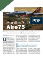 Torrejon AIRE75 (BolAIRE27-1214)