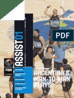 magnano.pdf