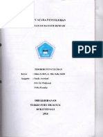 SAP-PERAWATAN-BAYI-DIRUMAH_opt.pdf