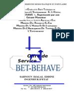 Offre de Service14