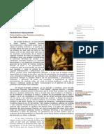 Revista Biosofía - Pistis Sophia y Los Misterios Gnósticos