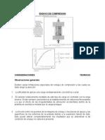 ENSAYO DE COMPRESION.docx