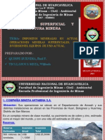 Reservas y Inversiones Mineras.pdf