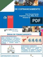 Presentacion_Confinanciamiento_IBB