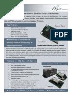 Nano IP Series.ipn920.