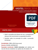 PPT-Vigitel-2014-