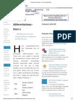 Computer Abbreviations - Part 1 _ Gr8AmbitionZ.pdf