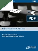 EnCase Portable Brochure 6-27-14-WebReady