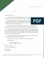 louisliberatoreletterofrecommendationpdf