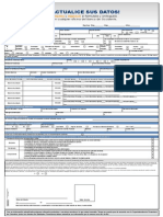 formato-actualizacion-datos