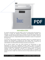COMERCIO ELECTRONICO POR CIRO.docx