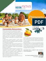 Jornal Pro Primavera