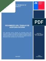 DOCUMENTO-TECNICO-N°-87-SEGUIMIENTO-DEL-TRABAJO-DE-AUDITORIA