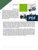 Auto & Verkehr Reparaturanleitung Motorroller Aus China Taiwan Korea Automatik Modelle 50-200 Eleganter Auftritt