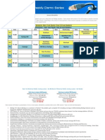 NetApp Weekly Demo Series January