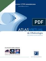 LOVE - Atlas - Envío Nº 21.pdf