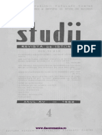 STUDII-INCHEIEREA COLECTIVIZARII.pdf