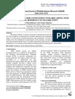 48 IAJMR Bharathithasan.pdf