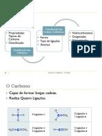 Revisao - Quimica_Organica