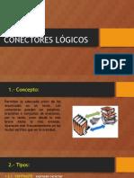 CONECTORES__1386__.pptx