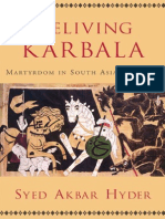 [Syed_Akbar_Hyder]_Reliving_Karbala_Martyrdom_in_South Asian Memory.pdf