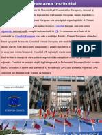 consiliul-UE.jpg.pptx