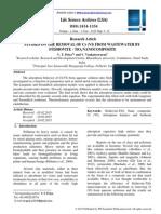 2 LSA - Priya.pdf
