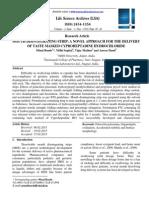 5 LSA - Minal bonde.pdf