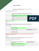 Dinamica de Sistemas Unidad 3_evaluacion