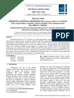 11 LSA - Bharani.pdf