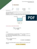 diseño-de-captacion (1)