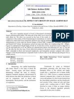 24 LSA Jayalakshmi.pdf