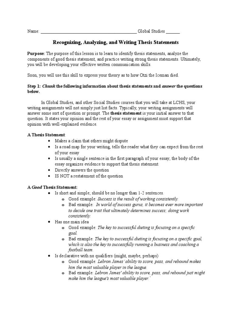 Colors light used essay